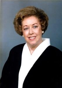 Helen Livingston  Mayer