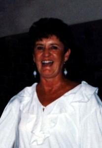 Edna Mae  Yentsch (Weight)