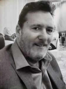 Vernon  Billingsley