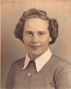 Kathryn J  Tasker