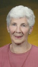 Marjorie Brumitt