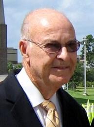 Carlos  J.  Menendez