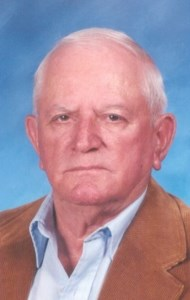 Dudley Joseph  David Sr.