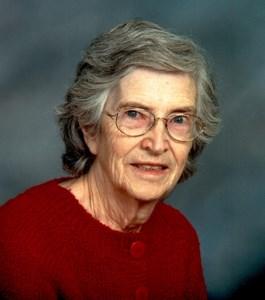 Jospehine Ann  Simkins