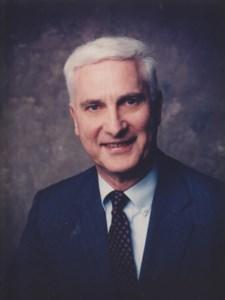 William P.  Thomas Jr.