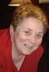 Kathleen Gordena  Turnbull