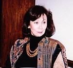 Virginia Leibowitz
