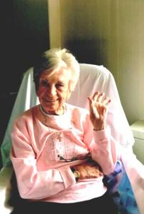 Sheila Devine  Stanczyk