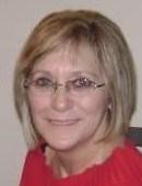 Patricia Marie  Chambers