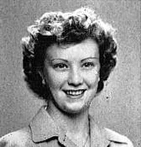Mrs. Patricia Marie  (Dondas) Zuccaro