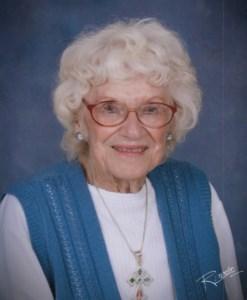 Margie Jean  McIntyre