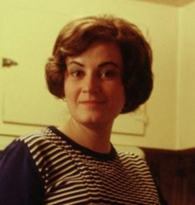 Vickie  Dillard