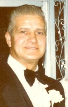 James Rogowicz