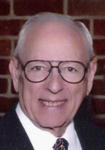 Ralph Leroy  Barker