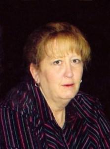 Carol Ann  Shelton