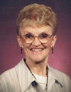 Rosanna W.  Jennings