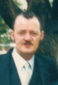 Gerald Lee  Clark