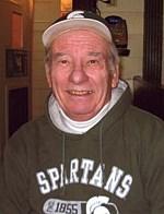 John Kurth