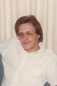 Steven Ernest  Hilton