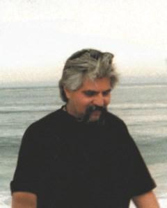 James C  Barreras