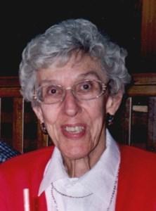 Mary L.  Krul