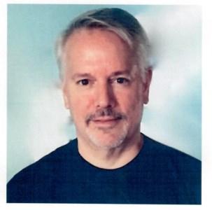 Daniel John  Lussier