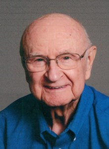 Ralph Walter  Ferre