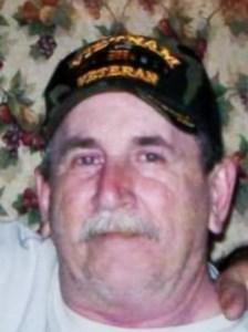 Harold George  Krippenstapel Jr.