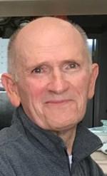 Augustin Cedotal