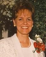 Carolyn Dillow