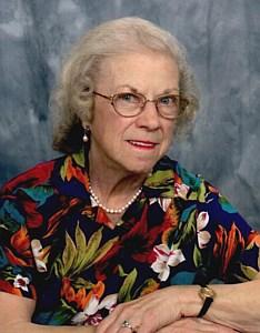 Elsie Mae  Knight