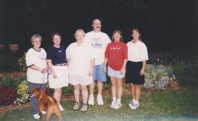 Eugene K  Wilson III Obituary - Jonesboro, GA