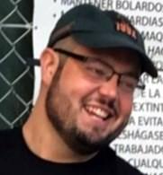 Edwin Michael  Davila