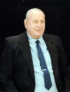 Charles Edward  Mantheiy