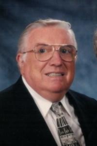 Thomas Murray  O'Maley