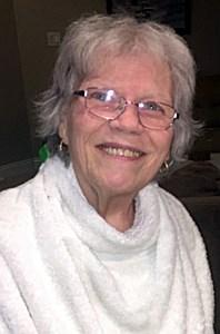 Judith Lee  Russ