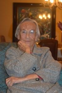 Iona Virginia  Boro