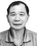 Jianhuan Tan 譚建桓