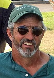 Dean P.  Cornish
