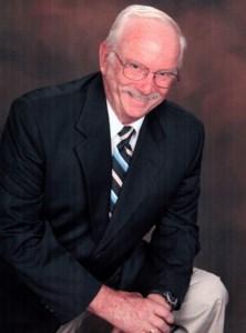 Alvin  Schaefer