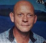 Tony Pylant