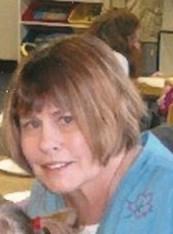 Jackie L.  Millsap