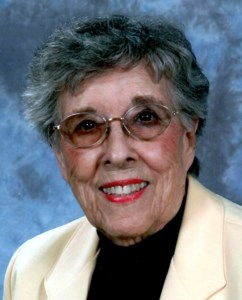 Viola Weir  Clontz