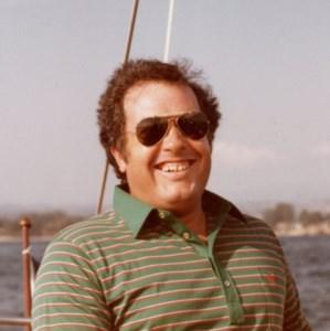 Kevin Michael  Salcedo
