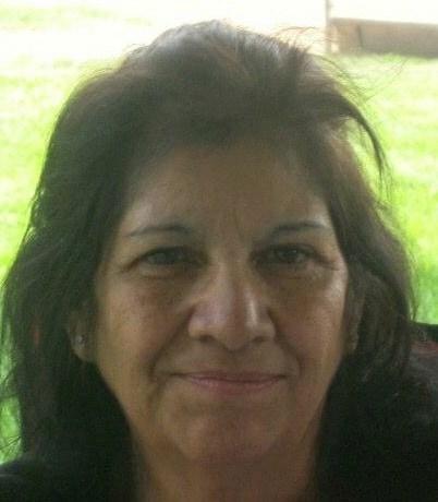 Darlene Domingo