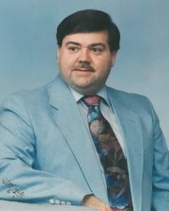 Kenneth Raymond  Truxal