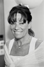 Sylvie May