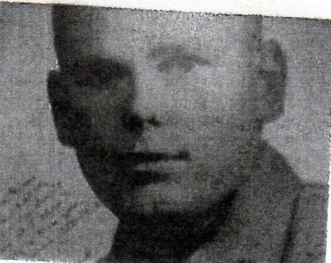 Mr. Michael G  Northstrom