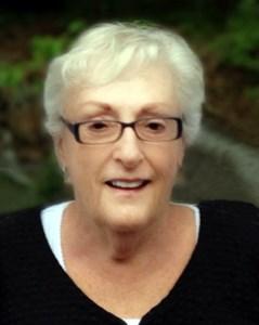 Suzanne S.  Megathlin