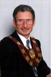 Kenneth Earl  Logan